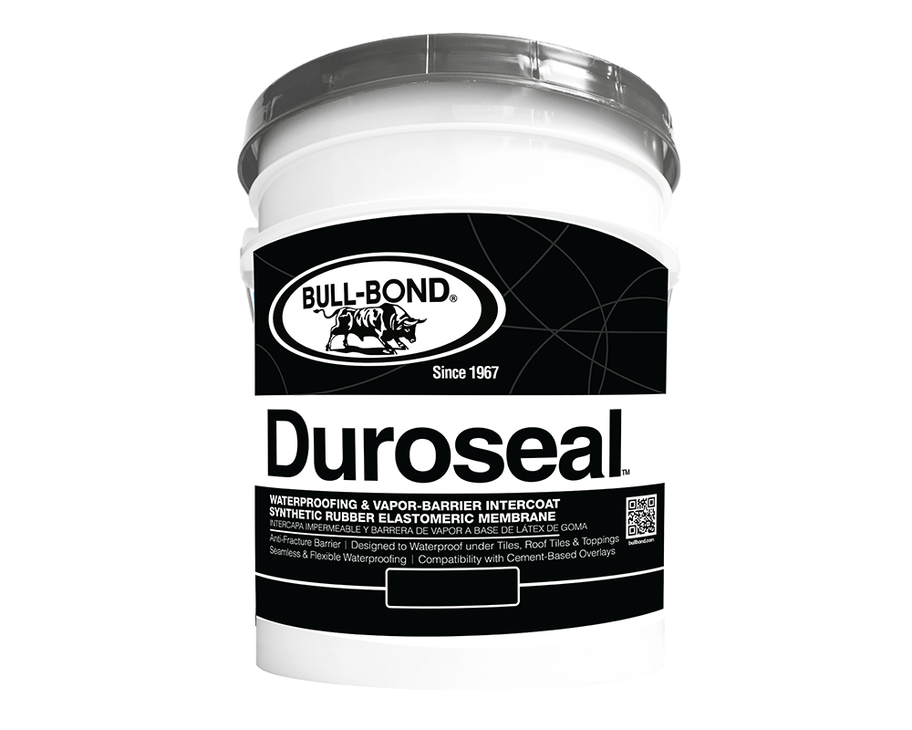 sure seal 90-8-30a bonding adhesive applications