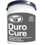 BULL-BOND® DURO Cure