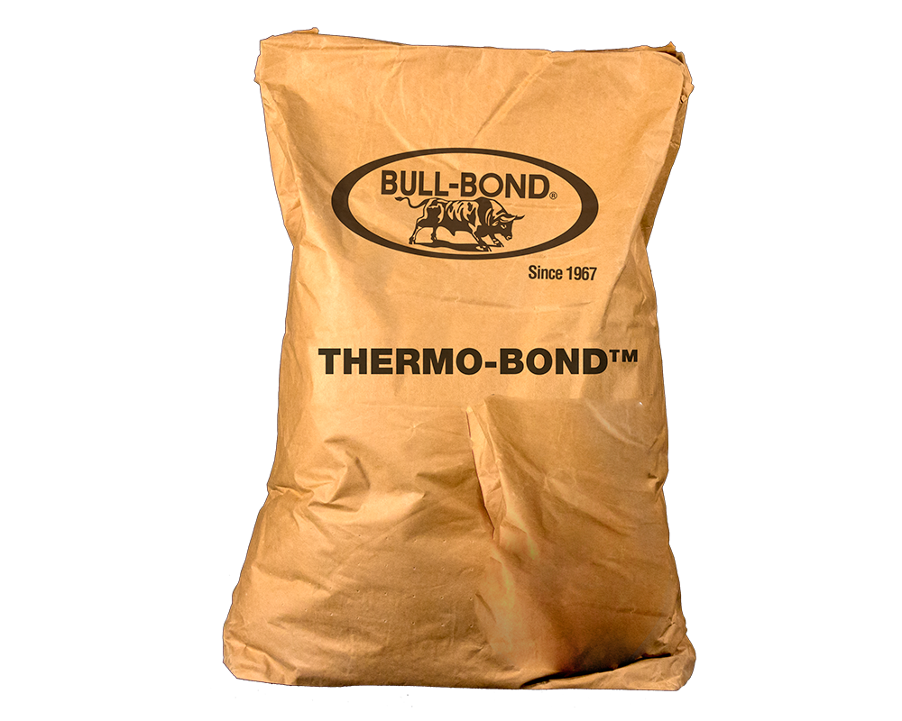 THERMO-BOND _BULLBOND_