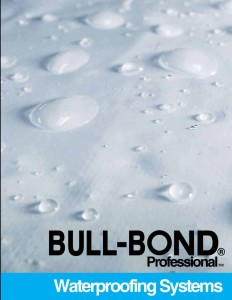 thumbnail of Bull-Bond_Professional