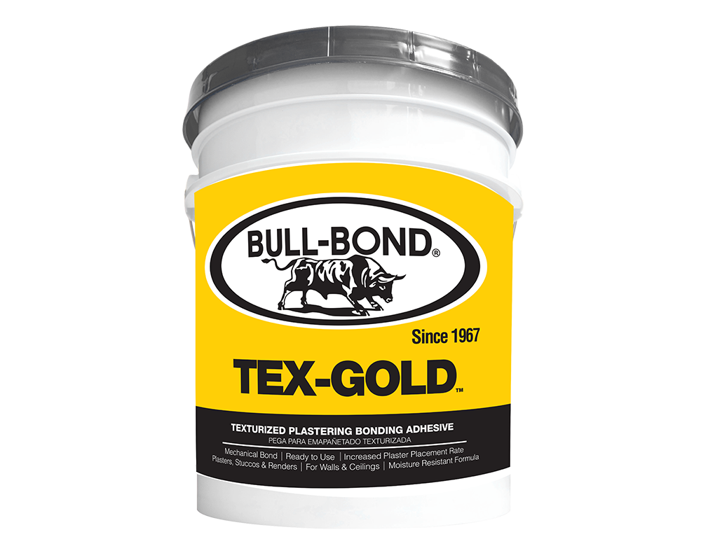 tex-gold-bull-bond