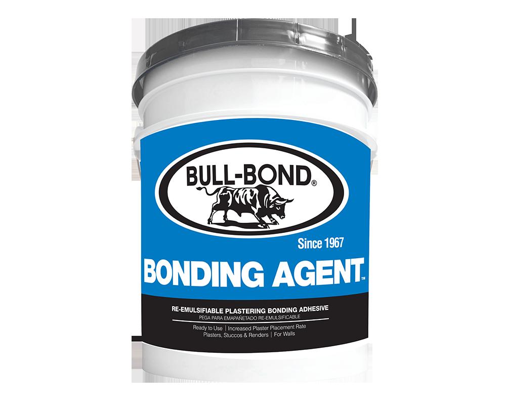 Bonding Agent Bull Bond 174