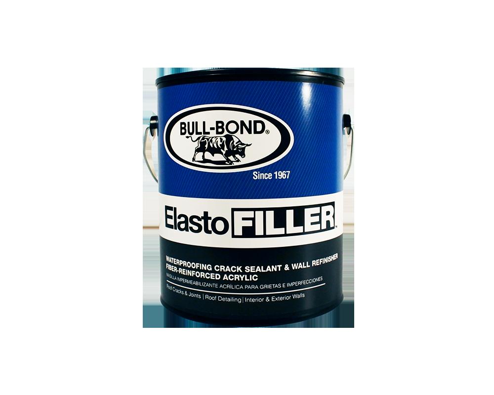 Elasto Filler Bull Bond 174