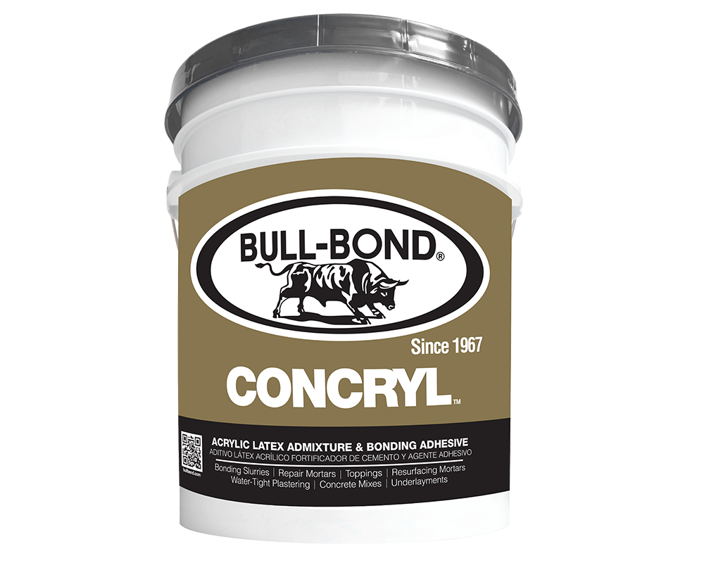 Concryl Bull Bond 174