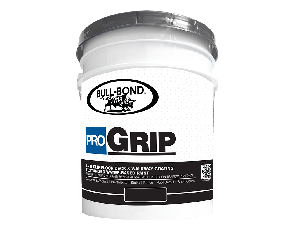 Pro Grip Bull Bond 174